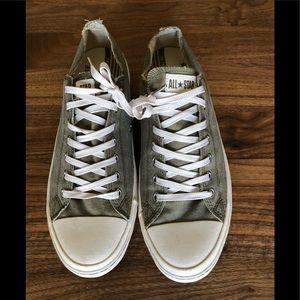 Converse Shoes | Converse Premiere All